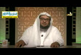 عنرسولالله-''عذبتامرأهفىهرة''-المحاضرةالثانيةوالعشرون(29/11/2017)الحديث