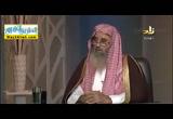 الاخلاص-الجزءالاول(28/11/2017)الاخلاقفىالاسلام