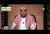 المحاضرةالواحدوالعشرون_الحسد(28/11/2017)التربيه
