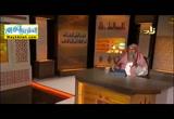 الدرسالواحدوالعشرون-التبشيروالتيسير(27/11/2017)السيرة