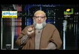 شخصية النبى اسرار واعجاز ( 1/12/2017 ) البرهان فى اعجاز القران