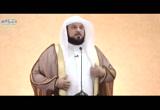 الصبر على موت الصفي (المولود)_خطبة الجمعة