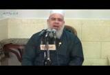 إن أكرمكم عند الله أتقاكم( 13/4/2012)