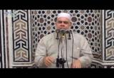اعل اسلام..اعل اسلام..بك العز والشرف( 15/6/2012)
