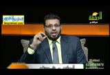 روايةورشعننافعالمدنى(30/11/2017)قرآنوقراءات