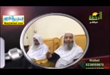 شهداءمسجدالروضه(29/11/2017)زوومان