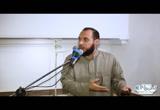 الطريق إلى الأقصى تصحيح العقيدة والعمل خطبة الجمعة مسجد البدر بالمنصورة 8-12-2017