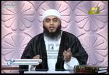 (2) نفسي أقرب من ربنا سبحانه وتعالى، أعمل إيه؟ (السير إلى الله)
