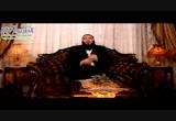( 7)  الرسول و الوفاء 2- لو عرفوه لأحبوه