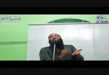 عباد الرحمن ( 25/9/2015) خطبة الجمعة