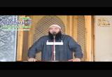 (ماذايحدثتحتالأرض)دحازمشومان،مسجدالصفطاويبالمنصورة(17-4-2015)خطبةالجمعة
