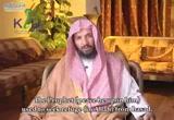 الحلقة (11) الرحمة بعباد الله من أسباب تزكية النفس (تزكية النفس)