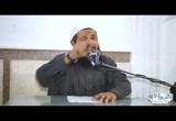 والذينهمللزكاةفاعلونسلسلةطريقالفردوس-د.عبدالرحمنالصاوىبمسجدالبدربالمنصورة