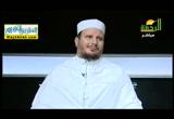 الودودجلجلاله(22/12/2017)وللهالاسماءالحسنى