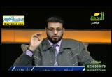 القولالجامعالىشرحروايةورشعننافعالمدنىعنطريقالشاطبية(21/12/2017)قرانوقراءت