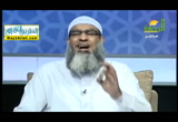 ماساةبئرمعونةويومالرجيع(22/12/2017)تاريخالاسلام