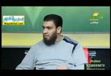 الغيرةعلىالمحارم(22/12/2017)ترجمانالقران