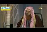 التواضع - القسم الاول ( 22/12/2017 ) الاخلاق فى الاسلام