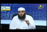 خطةالتوبة(24/12/2017)روائعبنالقيم