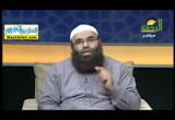 عصى موسا عليه السلام ( 25/12/2017 ) شخصيات قرانية