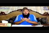 (6)الدرسالسادس(12/10/2015)وقفاتمعسورةالعنكبوت