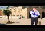كىجىوانفلسطين-الاقصى-المعركةالاخيرة