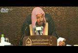 شرح كتاب دفع إيهام الاضطراب في آيات الكتاب3