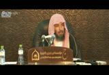 شرح كتاب دفع إيهام الاضطراب في آيات الكتاب5