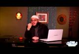 لقاءالاسئلةد.محمدفرحاتغرقةالهدايةالدعويةشبكةالطريقالىالله12-1-2018