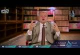 (23) الإعجاز النفسي في القرآن- آية في الجمال