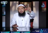 (12)السيرإلىالله-الطريقإلىالله