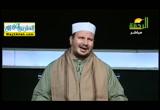 الودودجلجلالة2(29/12/2017)وللهالاسماءالحسنى