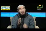 عقوقالوالدين(2/1/2018)الجنةفىبيوتنا