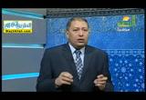 علاجالطفلالاندفاعى(29/12/2017)فنالتربية