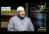 التدابير الوقائية من الربا ( 30/12/2017 ) قضايا معاصرة