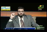 قراءةعبداللهبنكثيرالمكى(28/12/2017)قرانوقراءات