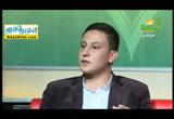 تحصينالناسمنشرالوسواس(29/12/2017)ترجمانالقران