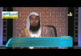 الدرسالسابع-صفاتالمسلموالمؤمنوالمهاجروالمجاهد(1/1/2018)العقيدة