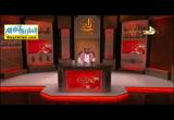 المحاضرةالسادسة-مناسباباتباعالهوى،النشاةالخاطئةمنذالصغر(29/12/2017)التربية