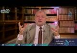 ( 24)  دعائم الفلاح في سورة العصر - آية في الجمال