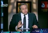 شفرةالسلوك3(20/11/2017)الأقليةالعظمى