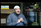 التدابير الوقائية من الربا ج 2 ( 6/1/2018 ) قضايا معاصرة