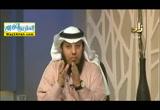اصلمكارمالاخلاقالتوحيد(27/12/2017)الاخلاقفىالاسلام