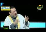 انتفاضةالشعبالايرانى(1/1/2018)الملف
