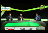 حلقةخاصةعنالالحادومقابلةمعشخصالحدبعدالاسلام(11/1/2018)زوومان