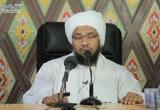 بابالصداق3(شرحكتابالنكاحمنكتاببلوغالمرام)