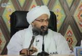بابالصداق4(شرحكتابالنكاحمنكتاببلوغالمرام)