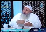 (7) الفروض المقدرة - مجلس فقه المواريث