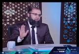 (8) أصحاب النصف - مجلس فقه المواريث