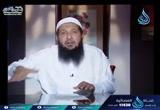 (10)لقاءالله-كيفنهتدي-الطريقالىالله